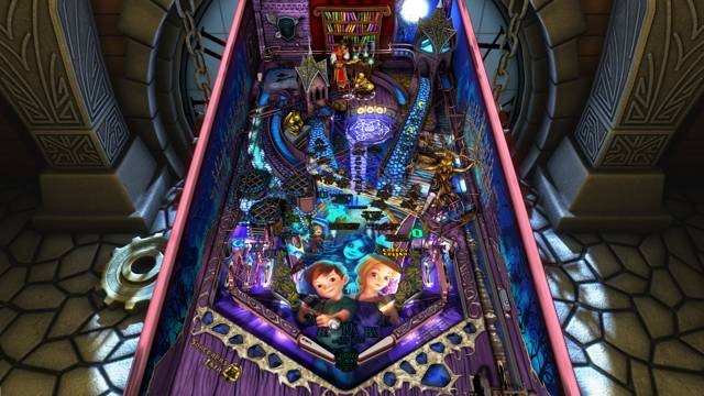Pinball FX3 PC Full Español