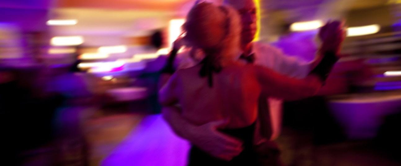 Lantai Dansa LED - Varietas yang Perlu Dipertimbangkan
