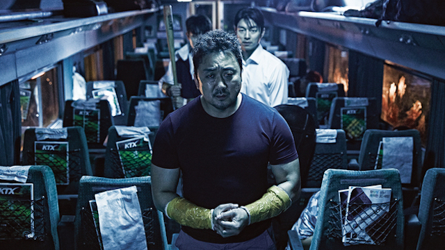 train to busan horror movie