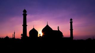 Azab Allah Dibalik Ritual Tathbir Asyuro Kaum Syiah
