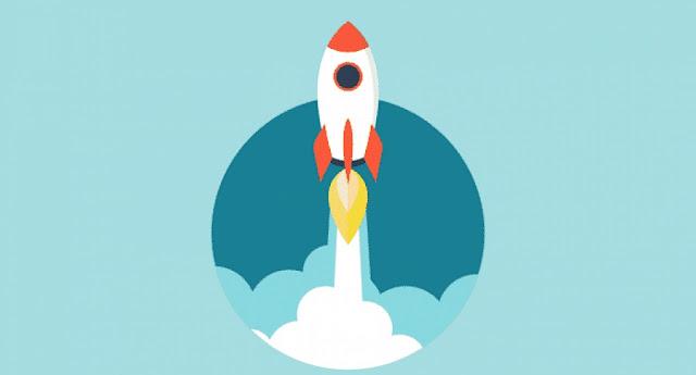 Mengenal Fitur Software Roket Pulsa Berikut Harganya