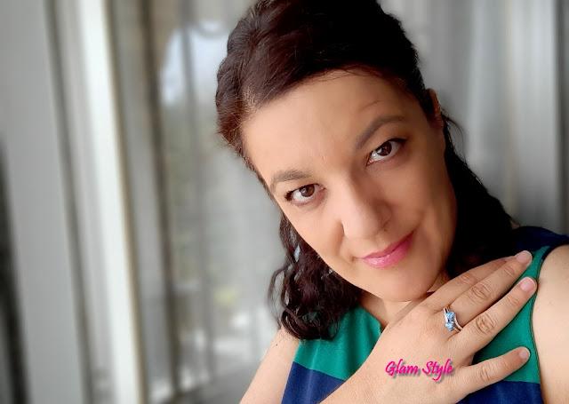 vendita bijoux online