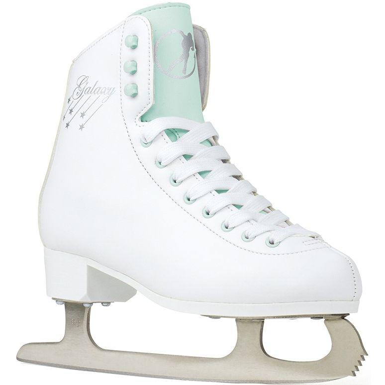 Galaxy Ice Skates
