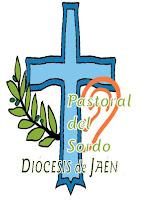 https://www.facebook.com/Pastoral-del-Sordo-de-Ja%C3%A9n-1615226142062708/