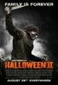 http://www.outpost-zeta.com/2012/10/31-days-of-halloween-day-12.html