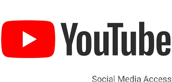 YouTube plans to shut down Community Contributions, a tool for user generated captions and subtitles.