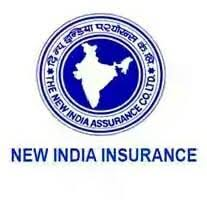 New India Assurance Insurance company Limited (NIACL)