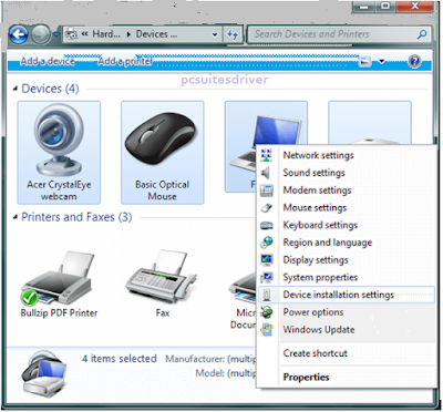 Device-Driver-Software-For-Windows-7