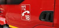 Les trois pompiers qui intervenaient à Igny, dans la nuit de dimanche à lundi, sont très choqués. Leur agresseur a été interpellé.