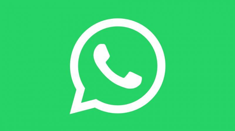 whatsapp group links USA
