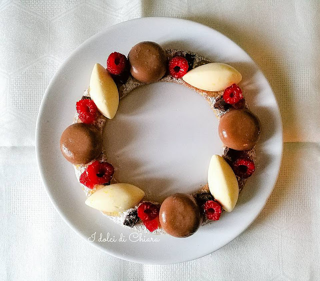 http://lamiapasticceriamoderna.blogspot.it/p/crostata-moderna-per-una-colazione.html