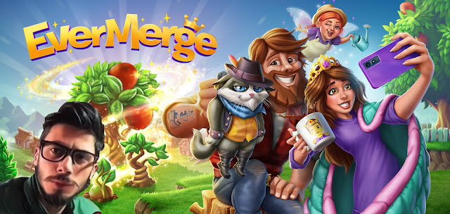 evermerge download,evermerge,evermerge gameplay,evermerge game,evermerge ios,evermerge android,evermerge iphone,evermerge funny,evermerge cheats,evermerge mobile,evermerge trailer,evermerge offline,evermerge playlist,evermerge mod,evermerge tips,download evermerge,download evermerge pc,evermerge download link,evermerge new update,evermerge app,evermerge walktrough,game evermerge,evermerge hacks,evermerge walkthrough,evermerge castle upgrade,download,evermerge big fish games