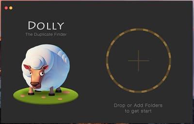 Dolly Lite
