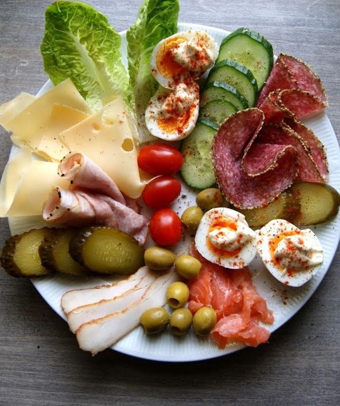 Zdrowa Kuchnia Sowy Dieta Ketogeniczna Moje Pierwsze Wrazenia