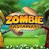 Zombie Castaways v2.6 Apk Mod [Money]