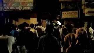 building-colapsed-south-mumbai