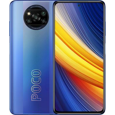Xiaomi Poco X3 Pro 128 GB