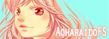 Aoharaido Fansub