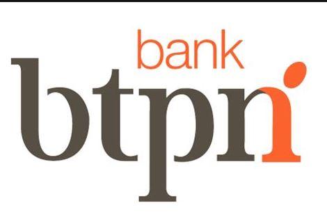Alamat Lengkap dan Nomor Telepon Kantor Bank BTPN di Jakarta