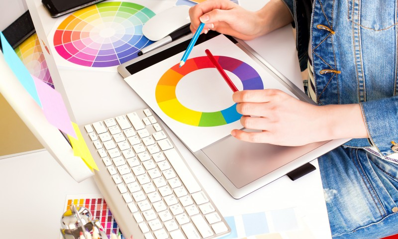 7 Logo Design Tips to Aspire the Entrepreneurs of Modern Age