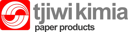 TKIM Jadwal Pembagian Dividen Saham TKIM, PT Pabrik Kertas Tjiwi Kimia Tbk