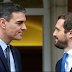 """El PP cree que los 'Pactos de la Moncloa' son un """"invento de Iván Redondo"""""""