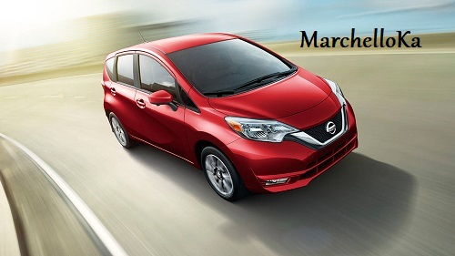 Harga Baru Bekas Nissan Note