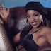 New Video: Seyi Shay Ft Olamide – Pack and Go