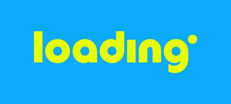 Loading TV