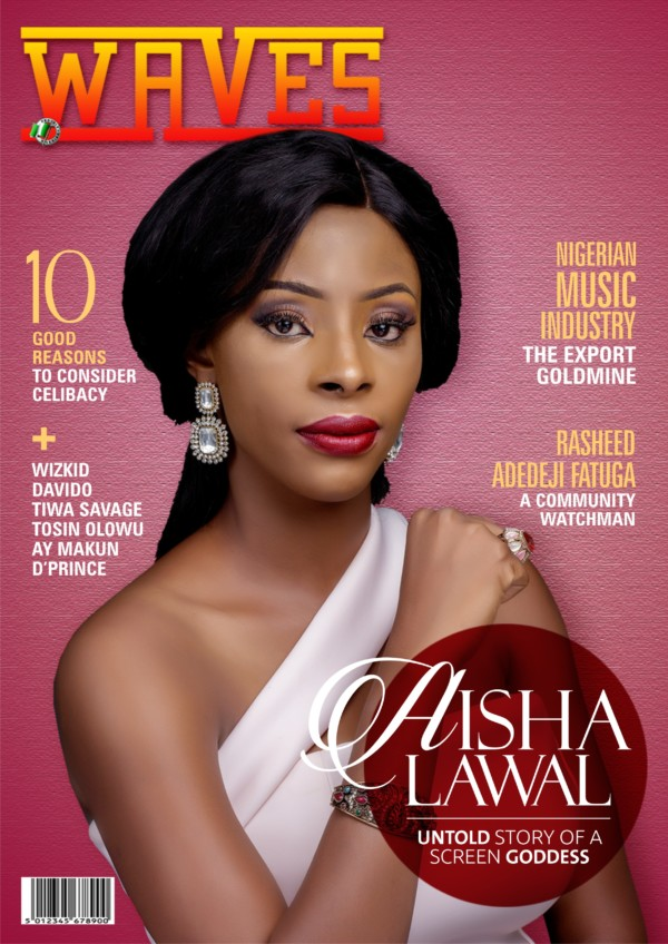 Nollywood-actress-Aisha-Lawal-covers-Waves-Magazines-August-2017-Edition-2