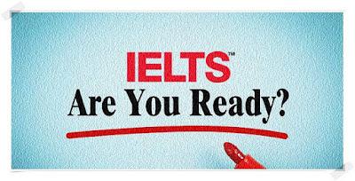 اختبار الايلتس IELTS وكل شيء عنه