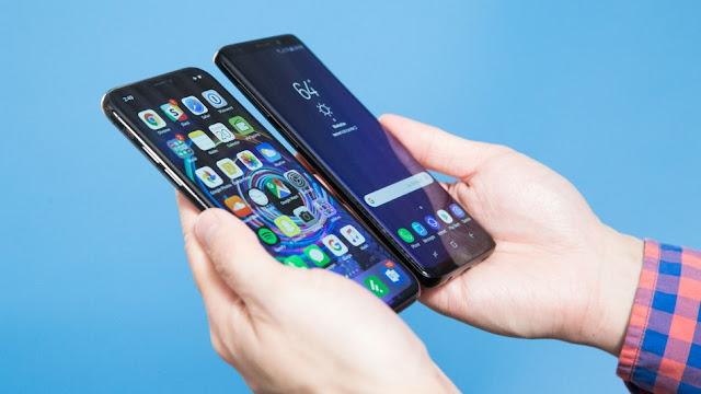 Samsung Galaxy S10 Bisa Lebih Laris Dari Sang Kakak S9