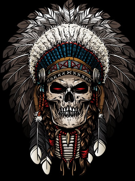 https://www.cooljoy.biz/search/label/Skulls%20Tattoos