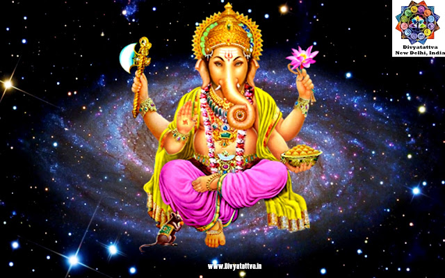 Ganapati photos, hindu gods, indian god ganesha parvati pictures wallpapers