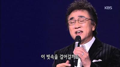 โอซองกึน (Oh Seung-Geun)