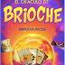 «El oráculo de Brioche» de @brioenfurecida