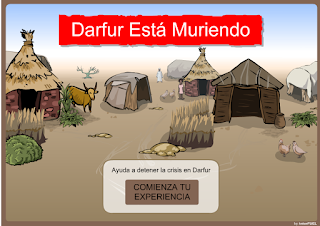 http://www.darfurisdying.com/spanish/
