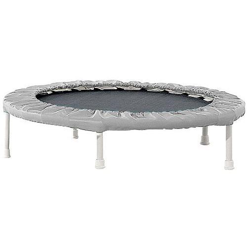 schlank im schlaf trennkost mit dem trampolin schneller abnehmen. Black Bedroom Furniture Sets. Home Design Ideas