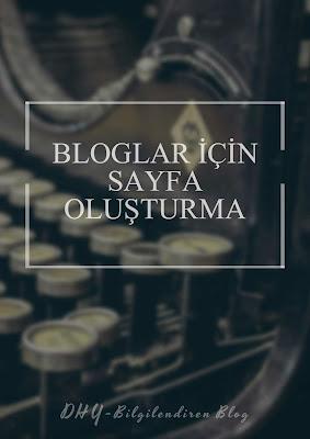 Blog-için-örnek-sayfalar