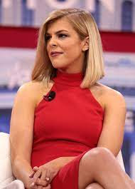 Allie Beth Stuckey Husband, Age, Wiki, Biography: Who Is She Married To?