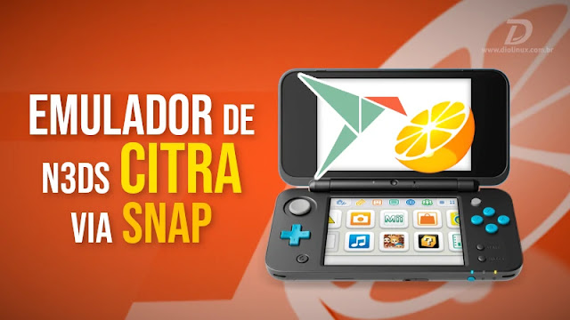 citra-emu-emulador-nintendo-3ds-n3ds-linux-ubuntu-snapcraft-snap-mint-gnome-software-loja