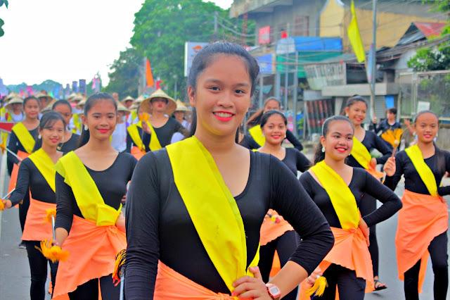 Camarines Norte Travel Guide