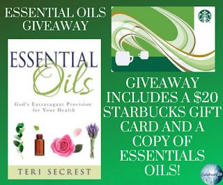 https://promosimple.com/ps/f024/essential-oils-celebration-tour-giveaway
