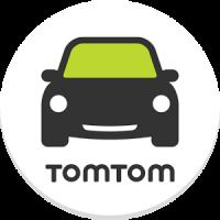 Tomtom Go Navigation and Traffic v1.18.1 Build 2169 [Patched] APK