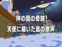 One Piece Episode 192
