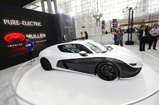 new york auto show,electric vehicle,new york international auto show,electric cars new york auto show,electric vehicles,ny auto show,new york auto show 2019,electric cars,electric,electric cars 2019,qiantu k50,qiantu,2019 new york motor show,electric vehicles 2019,2019 new york motor show: genesis mint electric car concept,auto show,new mullen quiantu k50 review,new york motor show