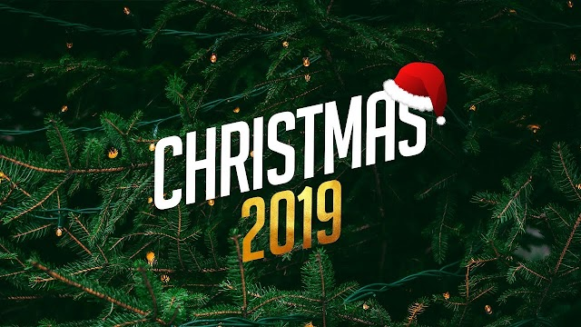 Merry Christmas 2019 Quotes, wishes, Quotes for Girlfriend, Love Quotes, best Christmas wishes