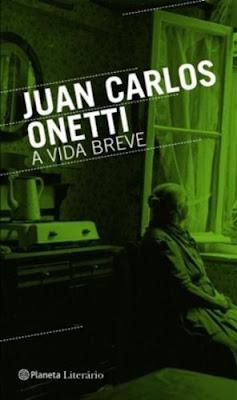 Literatura uruguaia