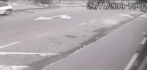Suspeito de matar eletricista é preso em Rio Verde