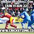 India vs Zimbabwe ODI & T20 Match 2016 Preview | Schedule | Prediction | Venue
